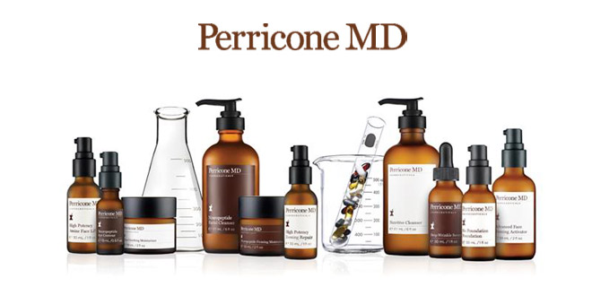 Perricone MD Cosmeceuticals
