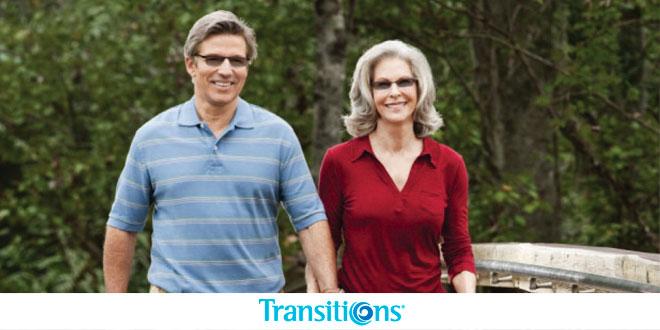 Transitions®