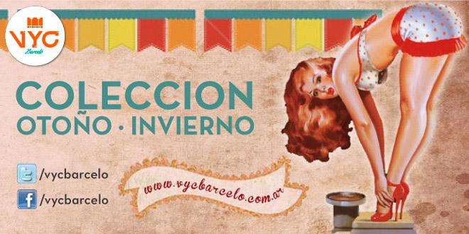 VYC Barceló