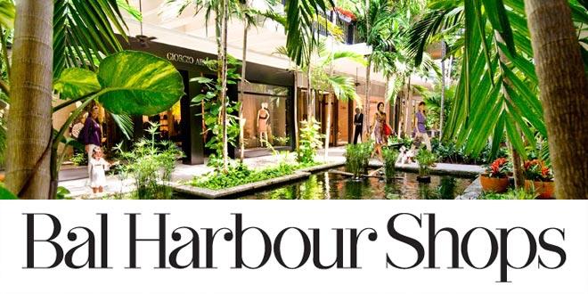 Bal Harbour Shops