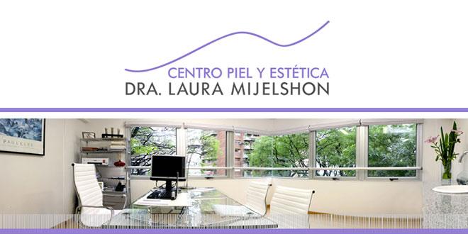 DRA.MIJELSOHN