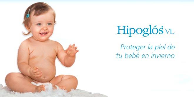 Hipoglós VL de Andrómaco