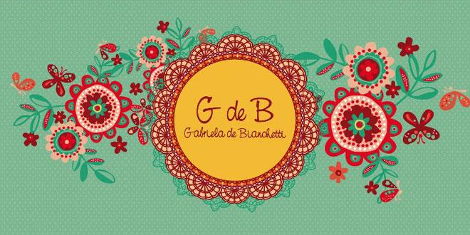 GdeB Gabriela de Bianchetti