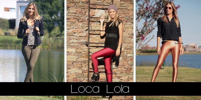 Loca Lola