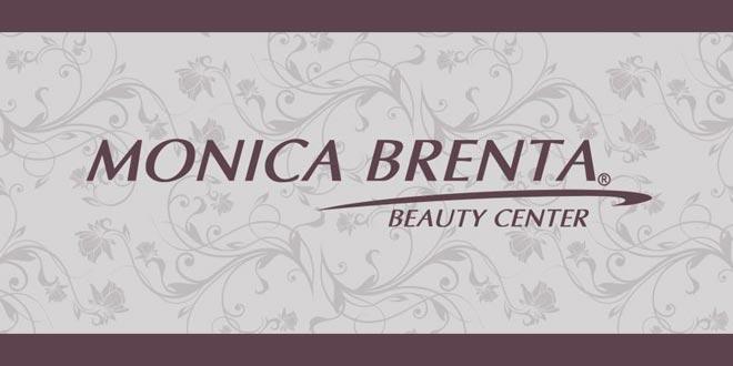 Monica Brenta
