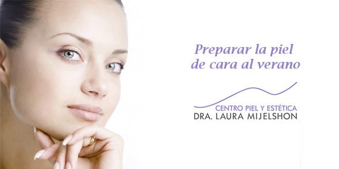 Dra. Laura Mijelshon
