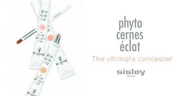 Phyto-Cernes Eclat de Sisley Paris