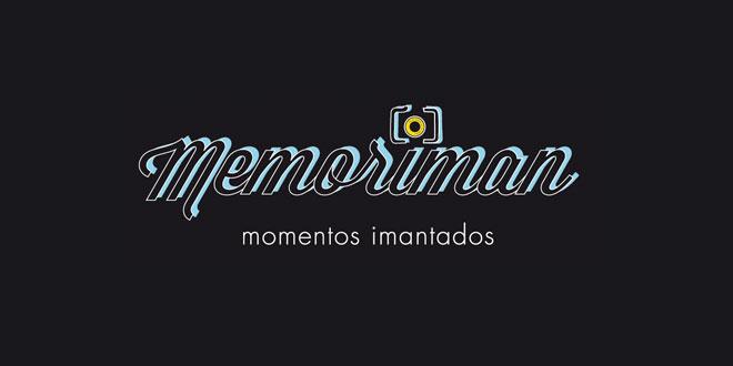 memorian