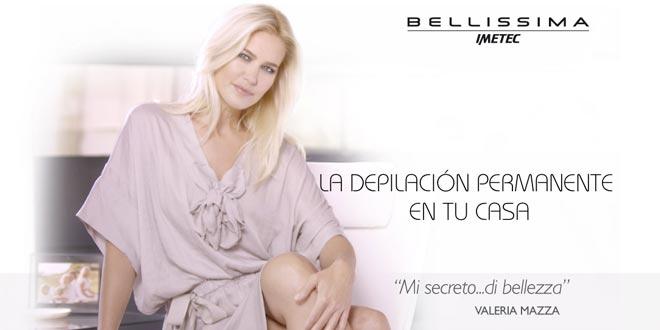 Bellissima Body Care