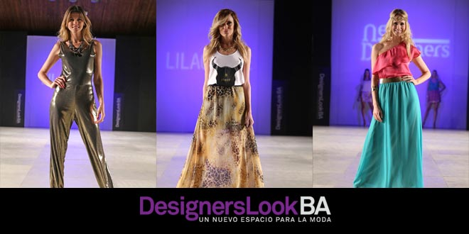Designers Look Buenos Aires