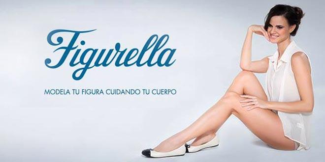 Figurella