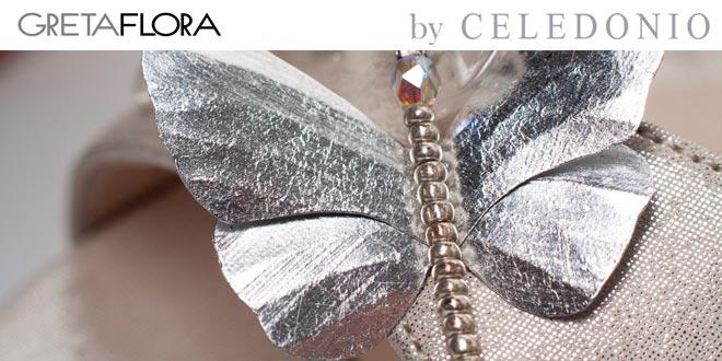 Gretaflora