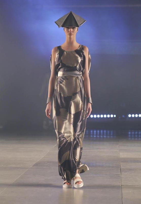 Jessica Trosman / Designers Look Buenos Aires