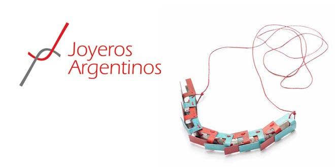 Joyeros Argentinos