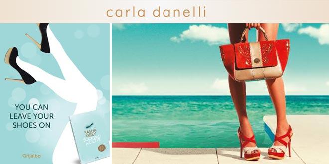 Carla Danelli