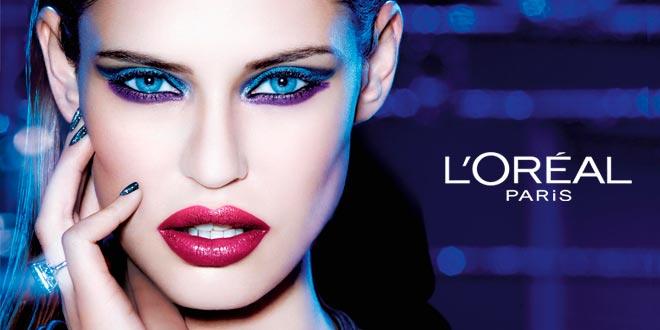 Million Carats by L'Oréal Paris